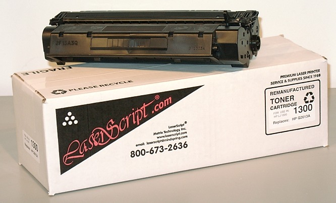 E40 E20 1491A002AA toner copier supplies