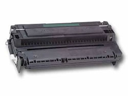 C3903A, HP laserjet 6P,  HP 6P supplies, HP C3903A